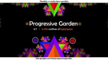 progressive_garden_frente