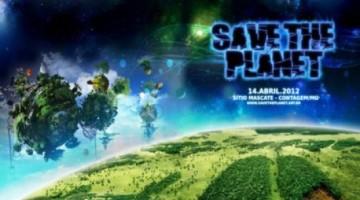 save 20122