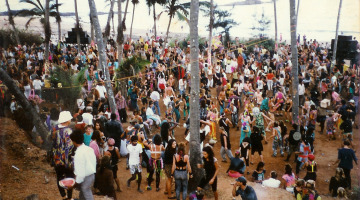 Party_South_Anjuna_1991