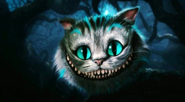 cheshire_cat_alice_in_wonderla_by_wallybescotty