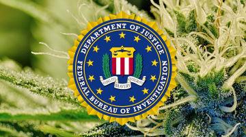 fbi-weed-hackers
