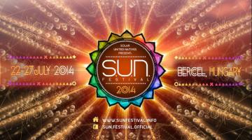 sun festival