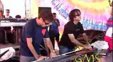 solaris 2005