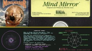 mind mirror